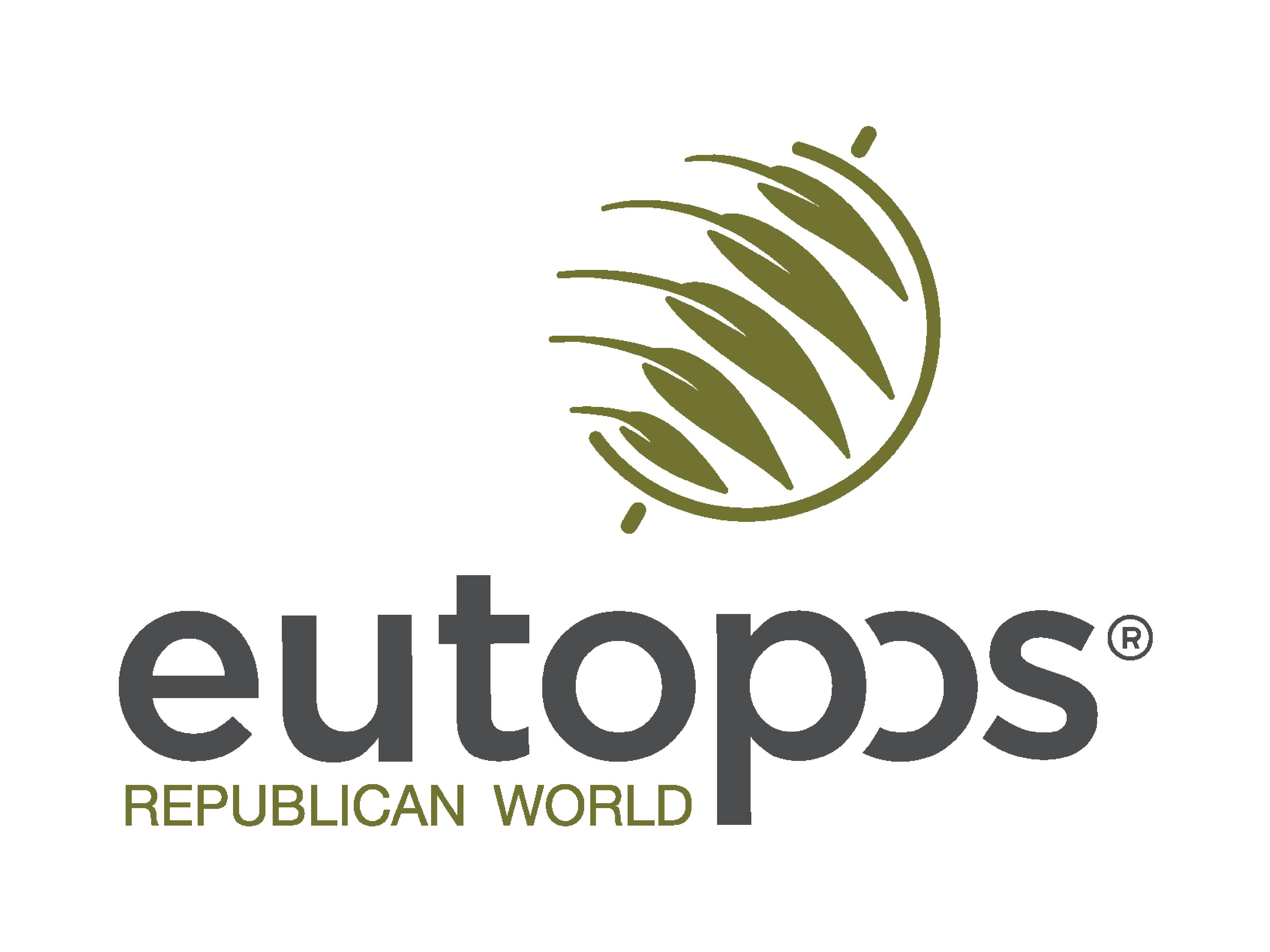 eutopos